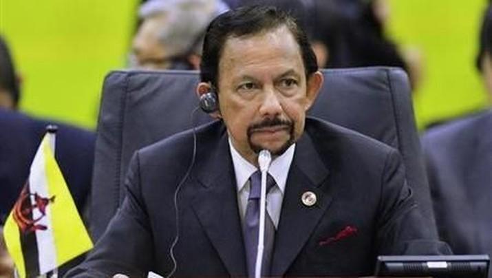Siapapun yang terbukti merayakan Natal secara ilegal di Brunei Darussalam bisa dihukum lima tahun penjara, serta denda hingga ratusan juta.