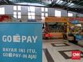 Gopay Tegaskan Tak Akan Ganti Peran Bank