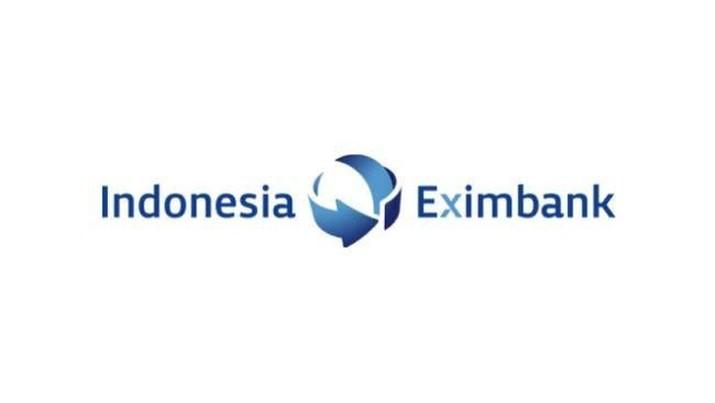 8 Bank Asing Jadi Penjual Global Bond LPEI Senilai Rp 12,7 T