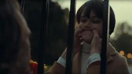 Bruce Wayne Kecil Muncul di Trailer 'Joker'