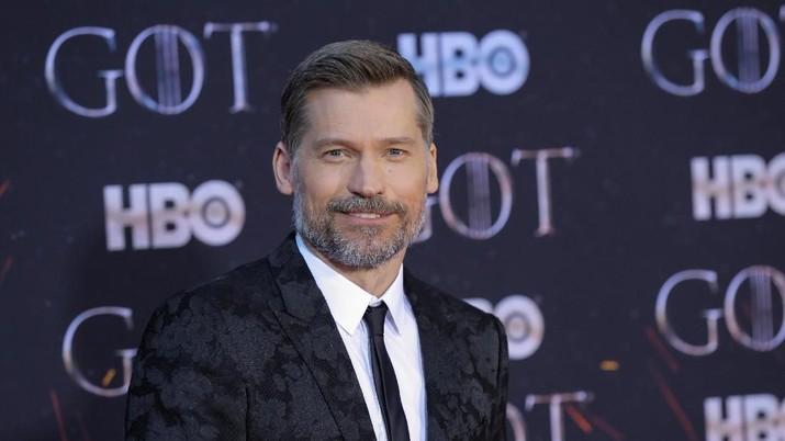 Episode 2 Game of Thrones Season 8 tayang hari ini, kedatagan Jaime Lannister ke Winterfell akan jadi puncak reuni yang dinantikan oleh penonton serial ini.