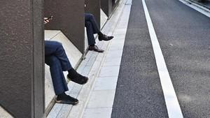 Menyibak Mitos Orang Jepang Gemar Menyendiri