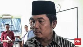 Prabowo Diprediksi Tak Akan Laku di Pilpres 2024