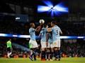 7 Fakta Menarik Man City Geser Liverpool di Liga Inggris
