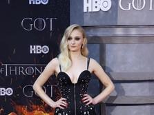 Ini Jadwal Tayang Game of Thrones dan Cara Menontonnya