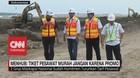 VIDEO   Menhub: Tiket Pesawat Murah Jangan Karena Promo