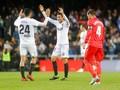 Klasemen Liga Spanyol Usai Madrid Kalah Perdana di Era Zidane