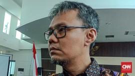 TPM soal Rizieq Ragukan Keislaman Prabowo: Yusril Lebay