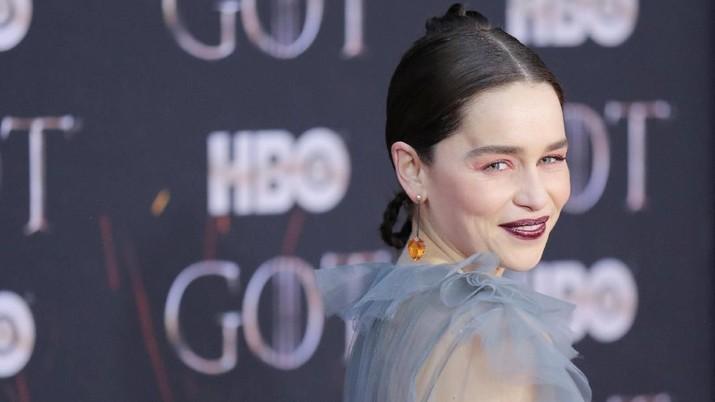 Musim terakhir Game of Thrones mulai tayang hari ini, memakan biaya produksi tertinggi sepanjang musim dengan ongkos mencapai Rp 211 M per episode.