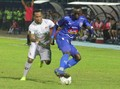 Jelang Final Piala Presiden, Arema Termotivasi Naik Rantis