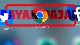 Strategi Baru Sri Mulyani Tarik Pajak dari Google Cs