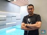 Ini Kunci Sukses Bisnis a La Crazy Rich Tanjung Priok