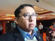 Sandiaga & Fadli Zon Jadi Menteri Jokowi Periode II, Yakin?