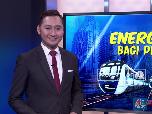 Kehadiran MRT Dongkrak Sejumlah Properti Ibu Kota