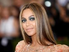 Meghan Markle Curhat Soal Istana, Beyonce Beri Dukungan