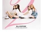 Rekor! The Album BLACKPINK Ranking ke-2 di Billboard Top 200