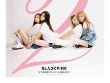 Trending Youtube, Ini Arti Lagu 'Kill This Love' BlackPink