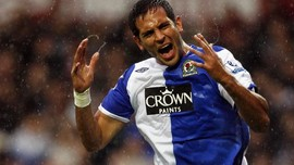 10 <i>One Season Wonder</i> Liga Primer Inggris