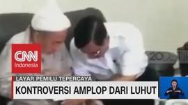 VIDEO - BPN: Minta Bawaslu Usut Kasus Video Luhut