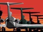 Jangan Senang Dulu, Tiket Pesawat Murah Hanya di 'Low Hours'