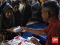 Siapkan Pemilih Perempuan, Tiga Lembaga Gelar Simulasi Pemilu