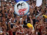 Prabowo: 73 Tahun RI Merdeka Masih Kurang Air Bersih & Makan