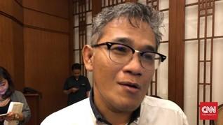 Budiman Sudjatmiko: Semburan Dusta Tak Bisa Raih Kemenangan