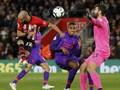 6 Fakta Menarik Usai Liverpool Gusur Man City di Liga Inggris