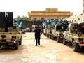VIDEO: Libya Terancam Perang Saudara