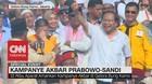 VIDEO: Cerita Prabowo Saat Minta Saran Dengan Rizal Ramli