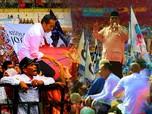 Nyoblos Duluan, Kapan Penghitungan Hasil Pemilu 2019 di LN?