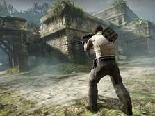 Hai Gamers, Simak 5 Game Paling 'Hot' Saat Ini di Steam!