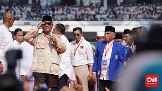 Luhut soal Prabowo Turunkan Tarif Listrik: Asal Ngomong