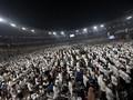 Al-Khaththath Sebut Subuh Putih untuk Simulasi Putihkan TPS