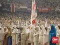 BPN Respons SBY: Prabowo Bukan untuk Umat Islam Saja