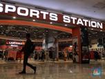 Dapen Malaysia Borong Saham MAPI, Sinyal Ritel Siap Rebound?