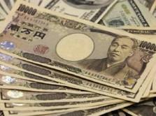 Ekonomi Jepang Melambat, Ekspor Turun 5,2%