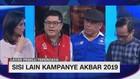 VIDEO: Sisi Lain Kampanye Akbar 2019 (4/4)