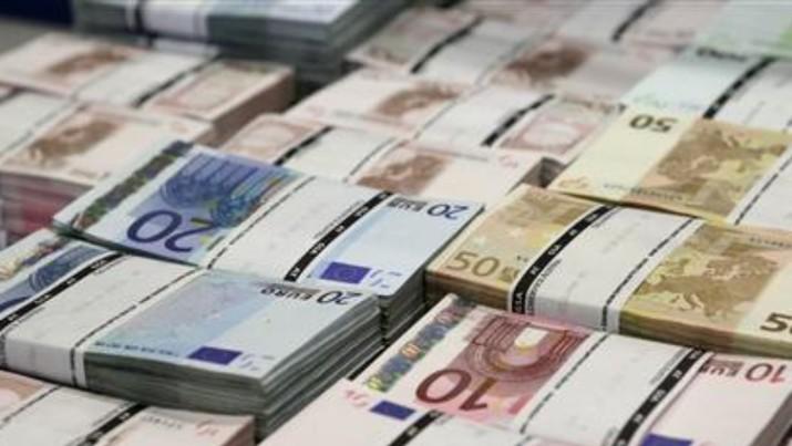 Lawan Dolar AS dan Dolar Australia, Euro Siap-siap Digdaya