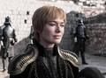 'Cersei' Kantongi Rp50 M Lebih dari 'Game of Thrones' Musim 8