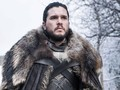 Polling CNN: Jon Snow Dijagokan Duduki <i>Iron Throne</i>