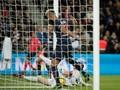 Meme Lucu Pemain PSG Gagal Cetak Gol di Depan Gawang
