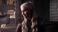 Penonton 'Game of Thrones' Musim 8 Episode 1 Pecahkan Rekor