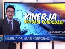 Di 2018, Korporasi Giat Terbitkan Obligasi