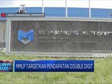 MMLP Targetkan Pendapatan Tumbuh 20%