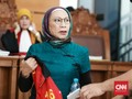 Said Iqbal Sebut Prabowo Sempat Minta Ratna Lapor Polisi
