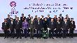 Ini Hasil Pertemuan Menkeu dan Gubernur Bank Sentral se-ASEAN