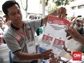 Pemilu di Malaysia Kacau, Pemilih Membeludak di 3 TPS