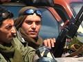 VIDEO: Perang Saudara Pecah Lagi di Libya, Ancam Perdamaian