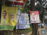 Jubir Jokowi: Pilkada di Masa Pandemi Bukan Mustahil!